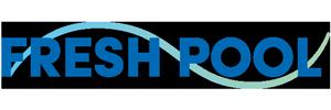 Freshpool Logo